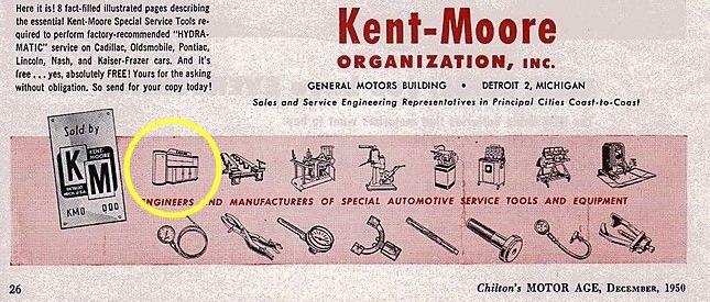 KentMoore_Ad_1950.jpg