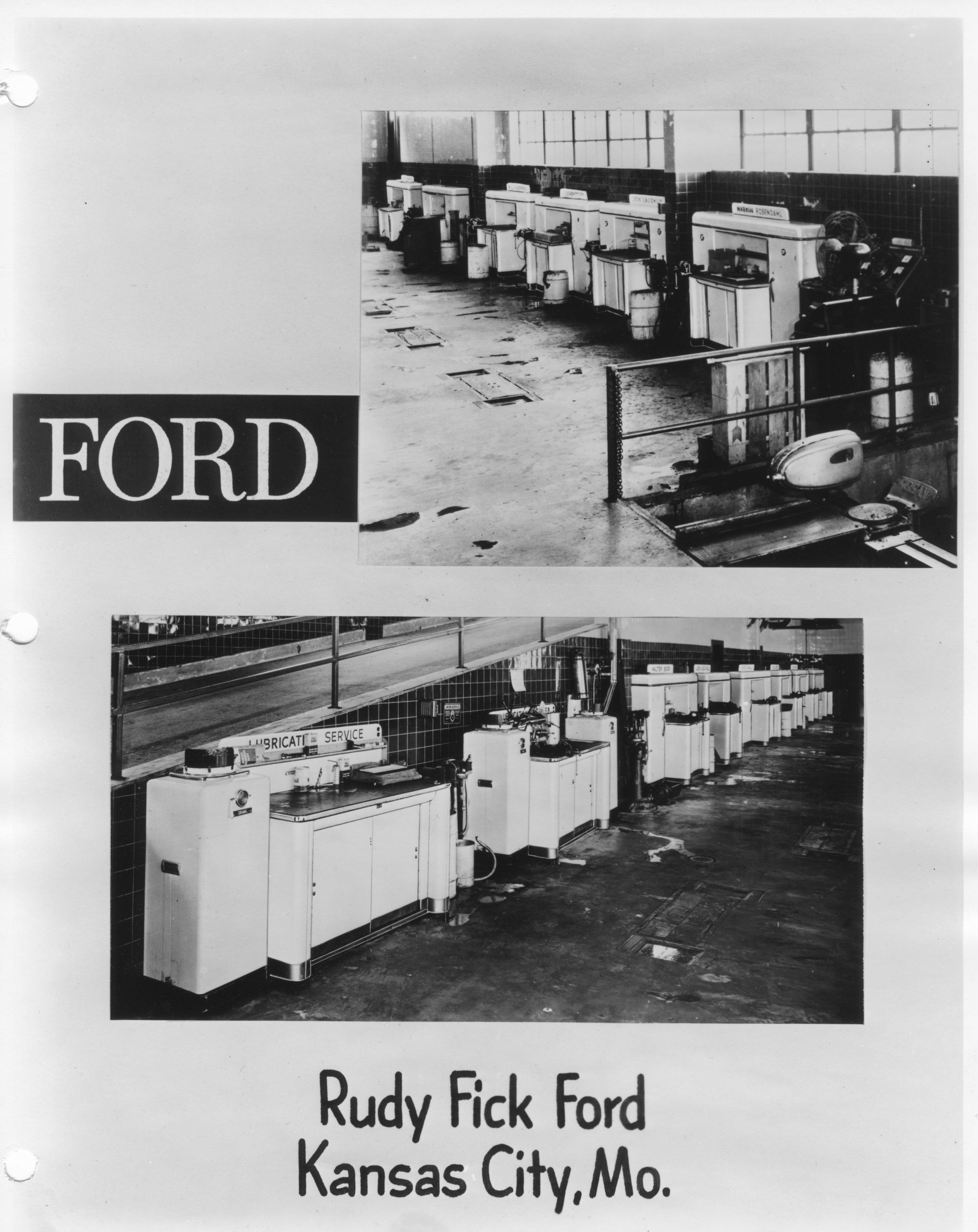 Shure_Ford_Dealer_50s.jpg