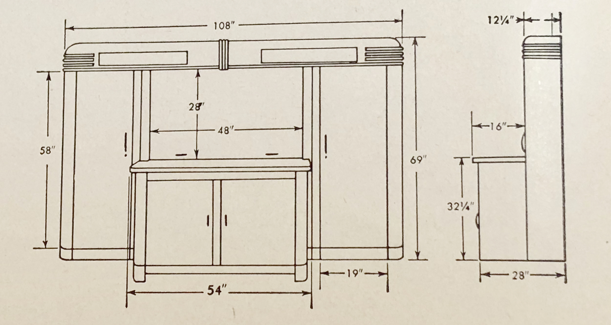 Alemite_measurements_catalog.jpg