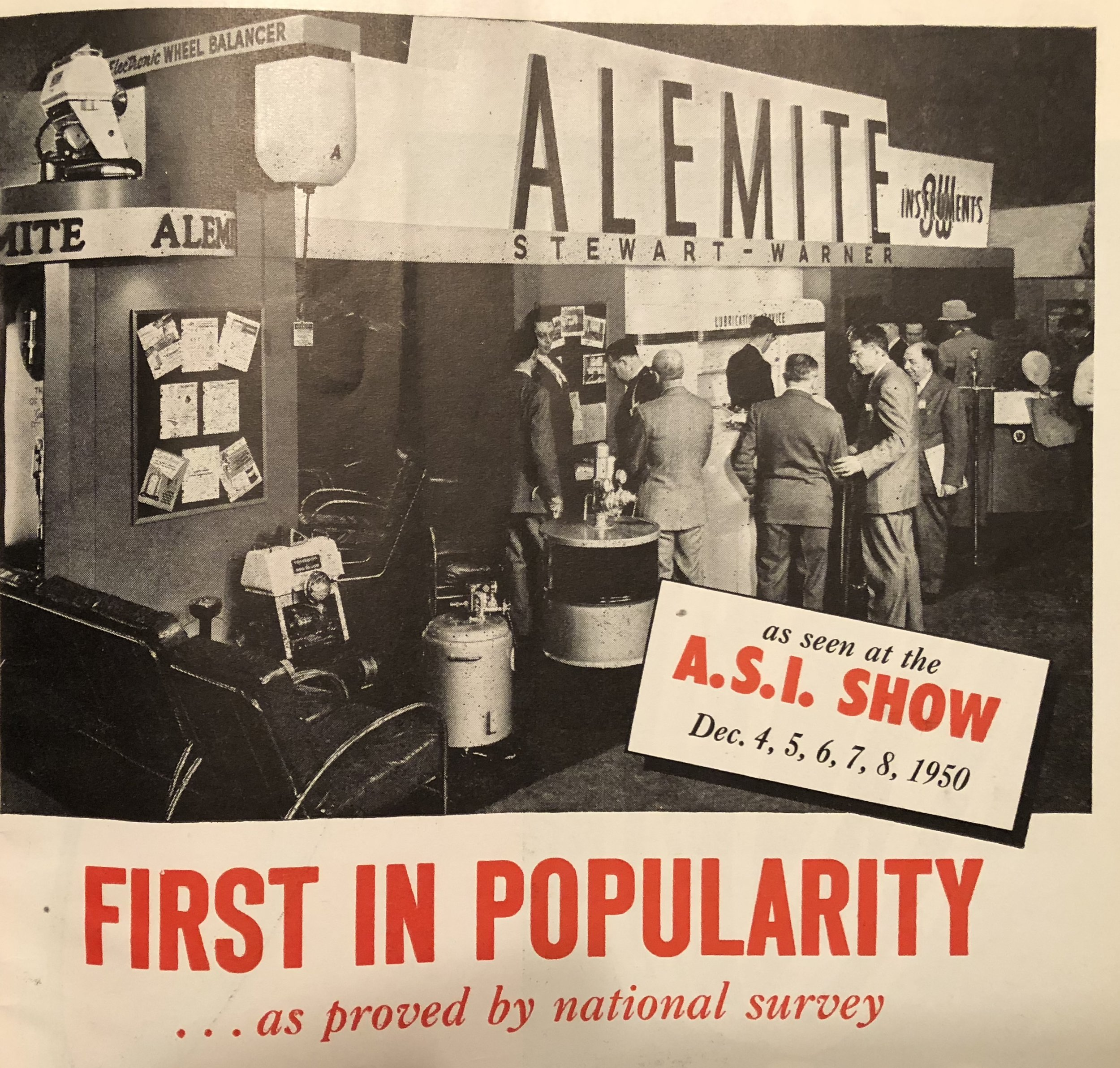 Alemite_ASI_show_1950.jpg