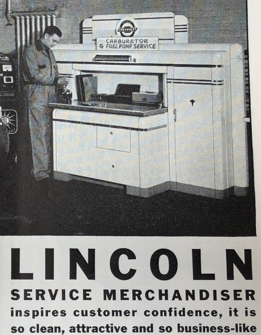 Lincoln_Early_1940NY.jpg