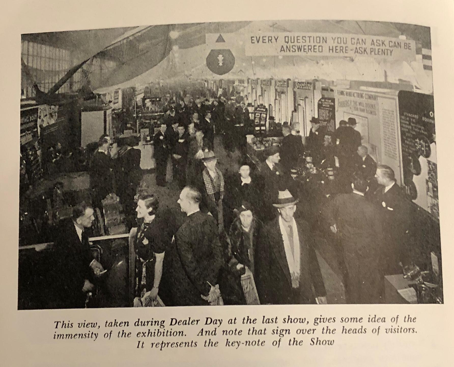 ASI_show_1938.jpg