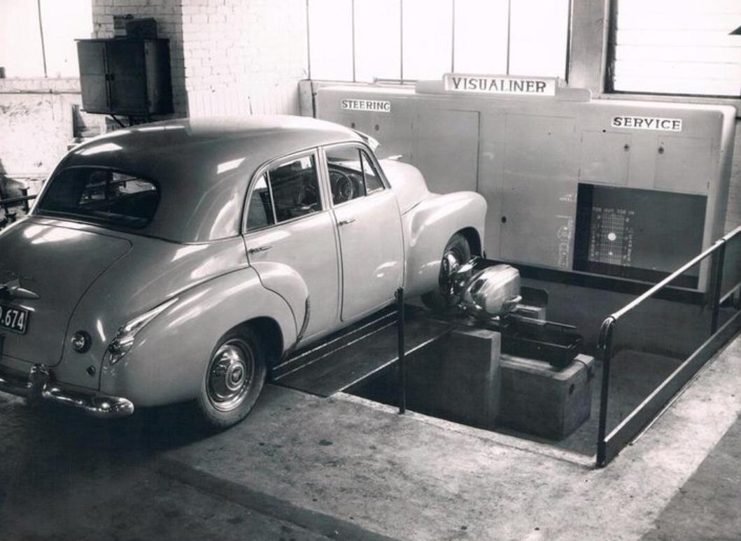 Visualiner_1954_NZ.jpg