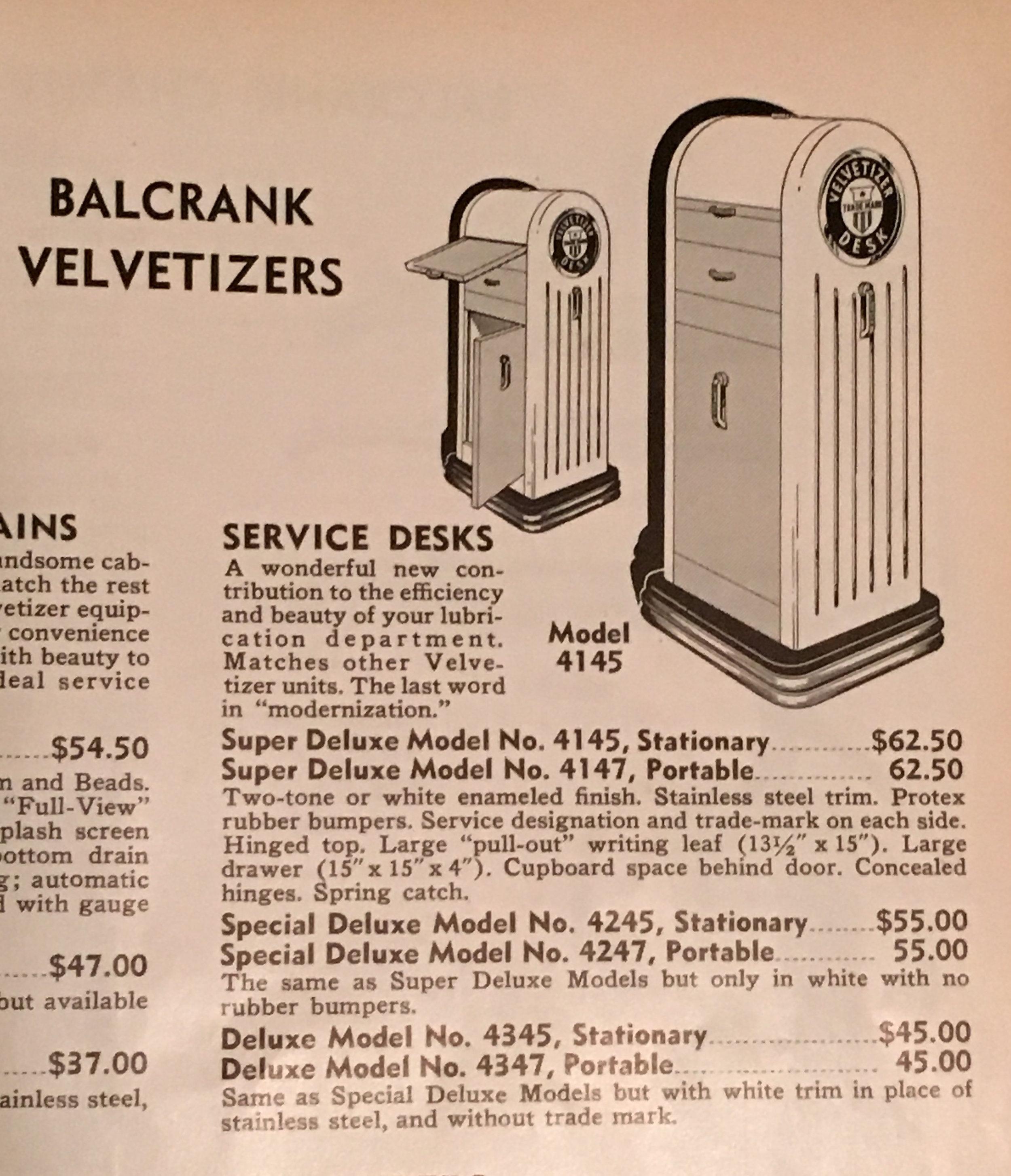 Balcrank_ServiceDesk.JPG