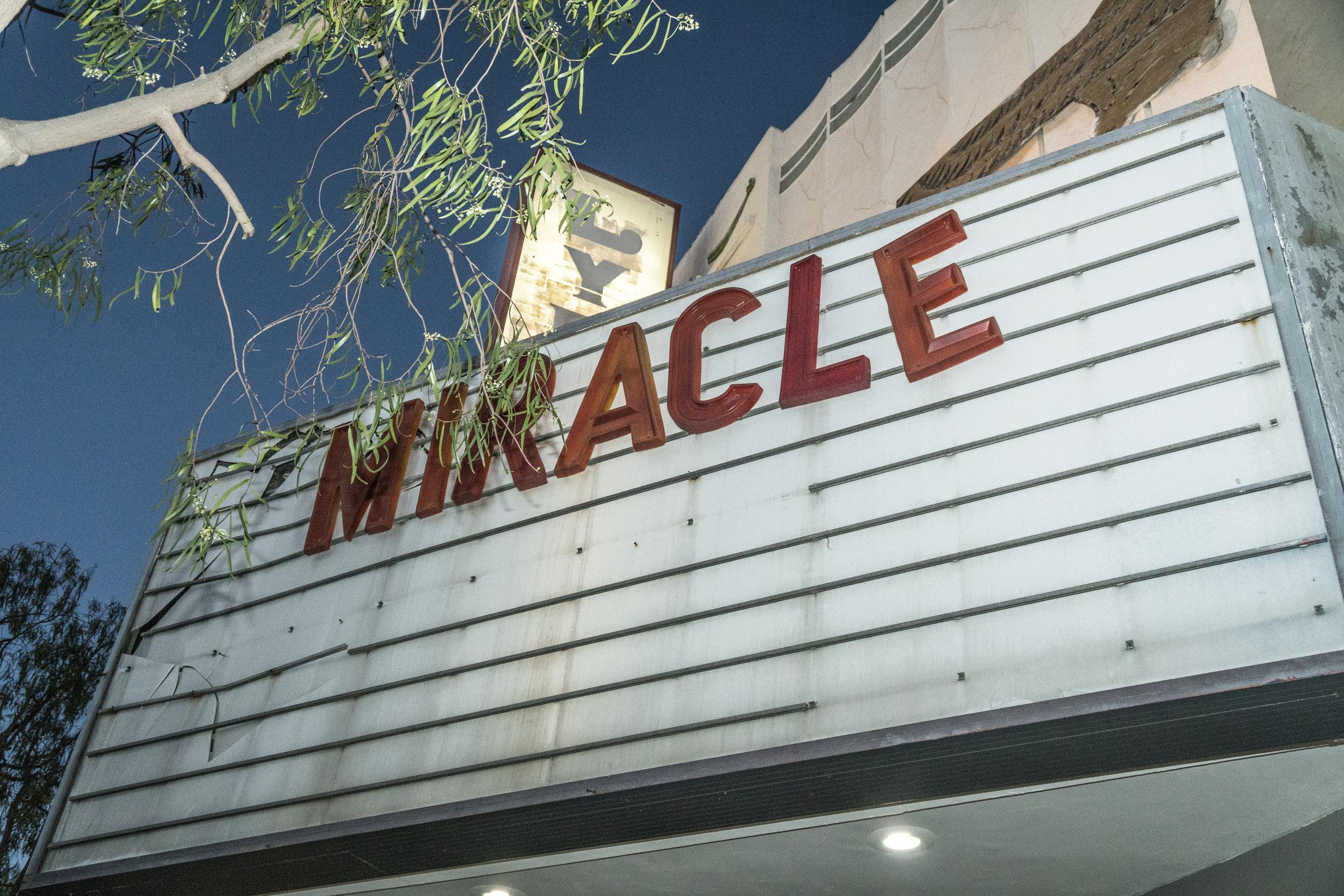 MiracleTheater-031517-219.jpg