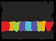 wrdc logo (1).png