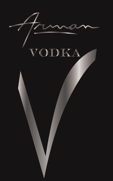 Arman Vodka logo.JPG