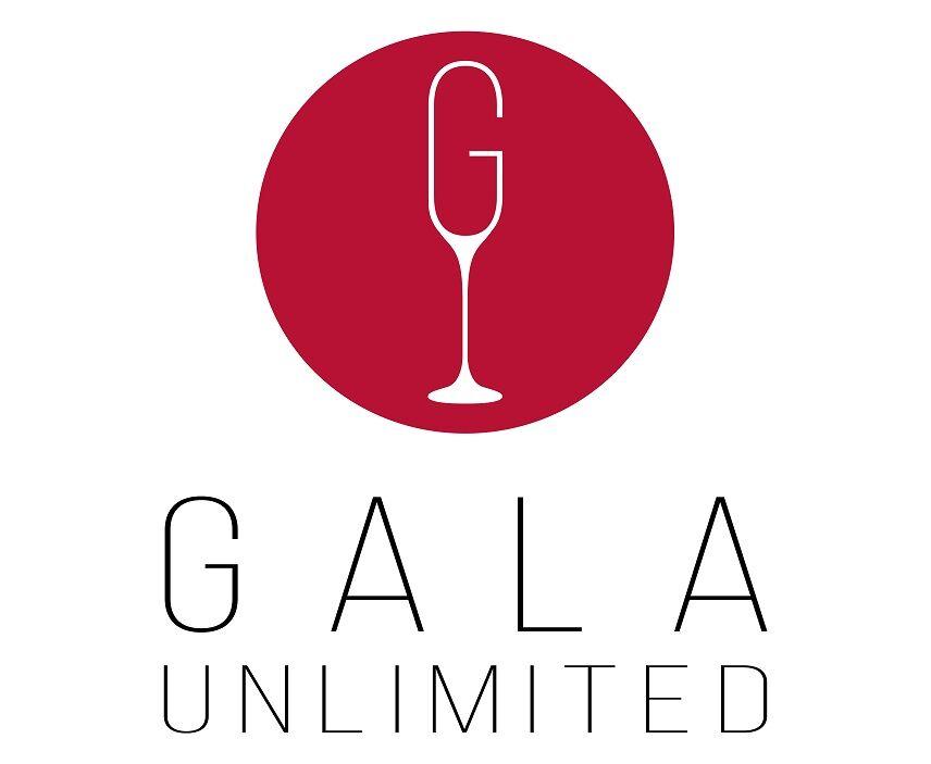 Gala Unlimited.jpg