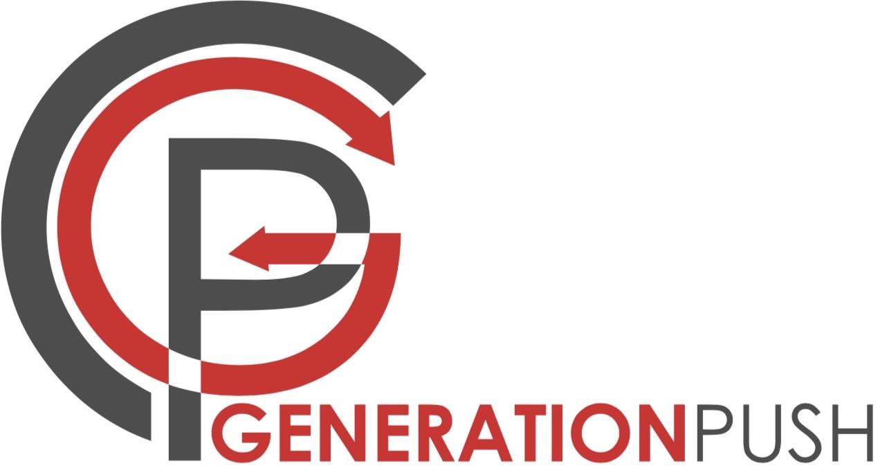 Generation Push.PNG