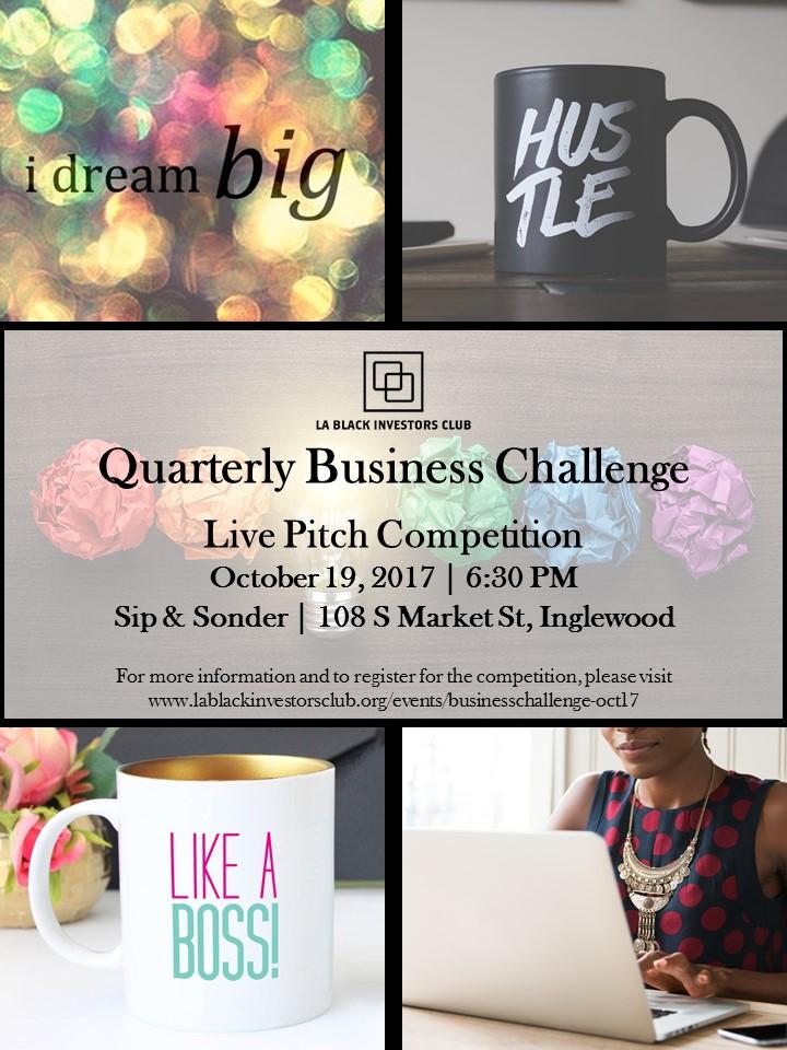 Quarterly Business Challenge - v. 2.jpg