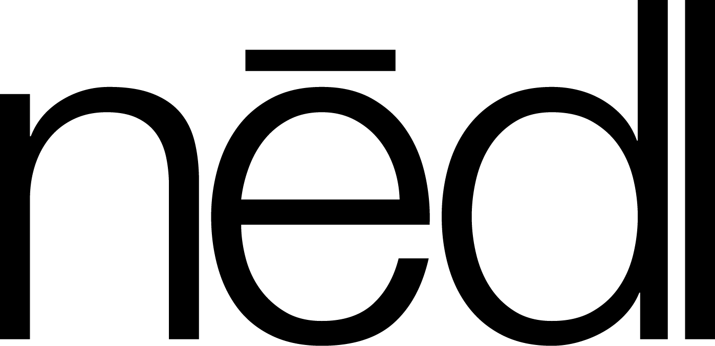 nedl.png