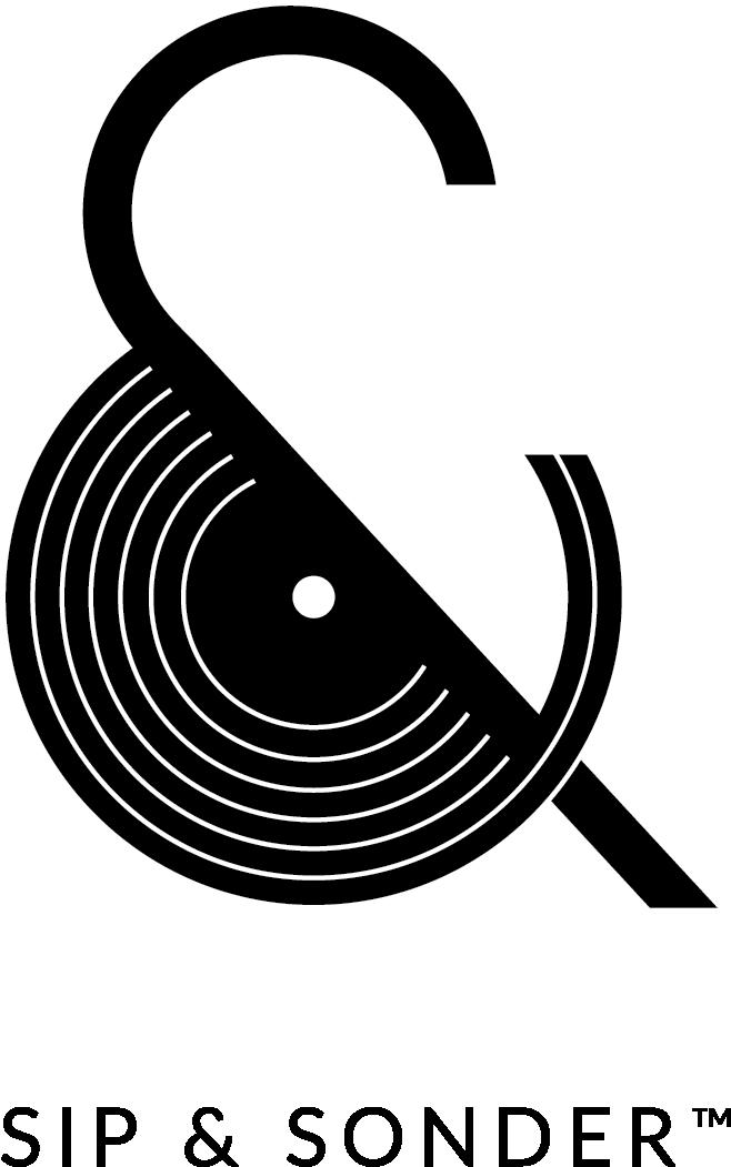 Logo_TM_Black.png