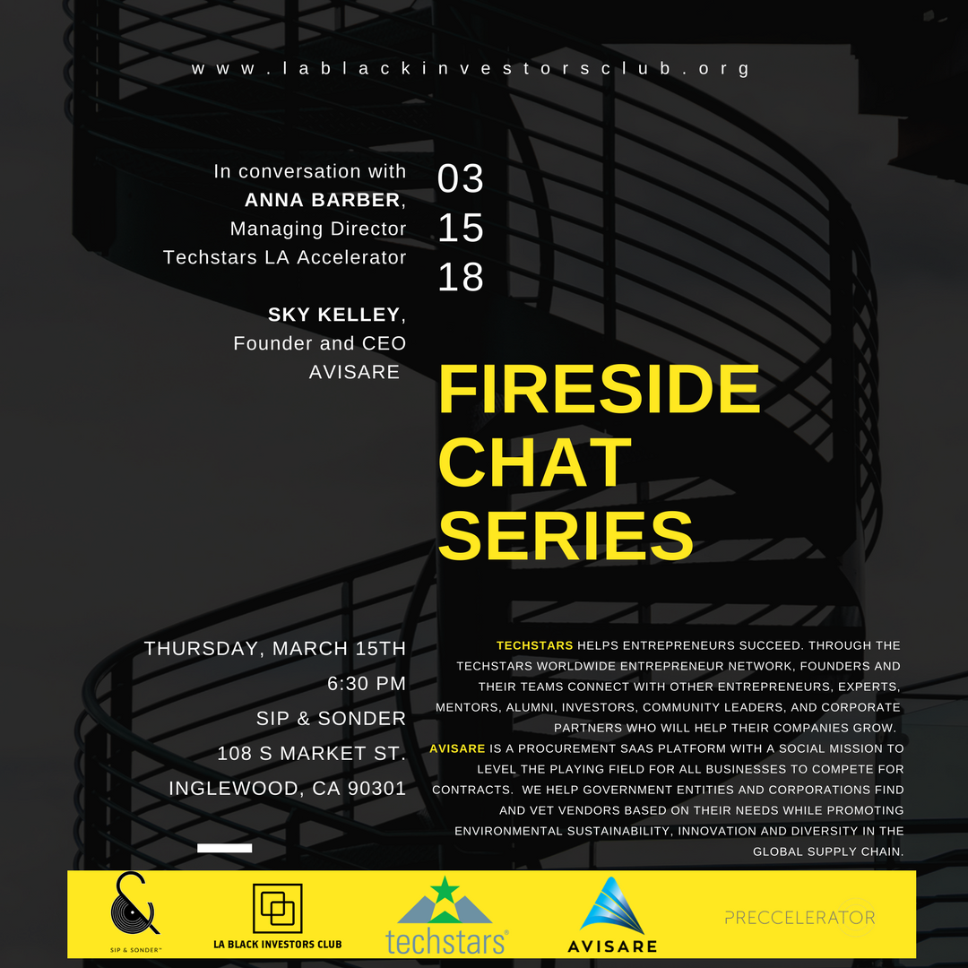 LABIC Fireside Chat (Instagram 1 of 2).png