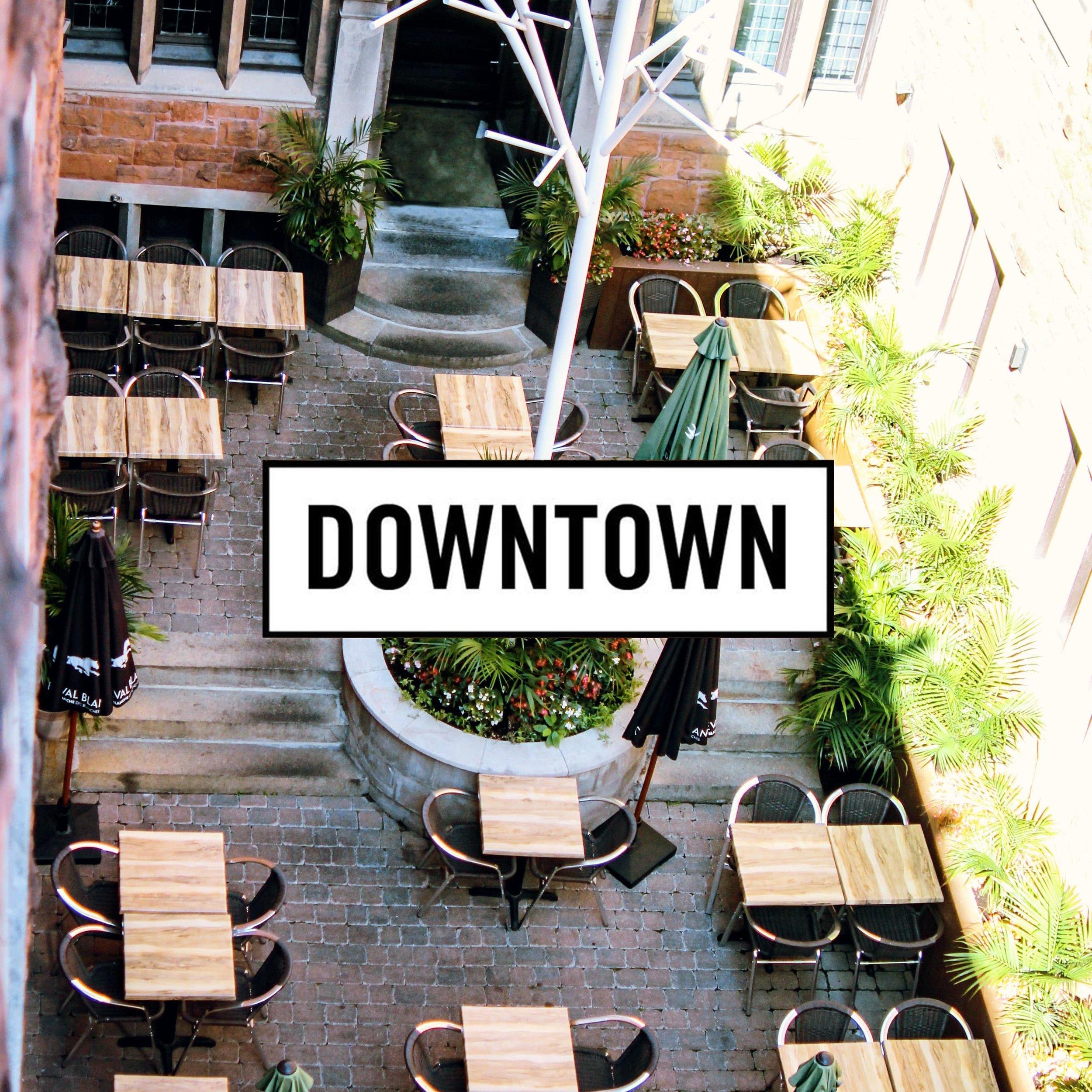 Downtown-min.jpg