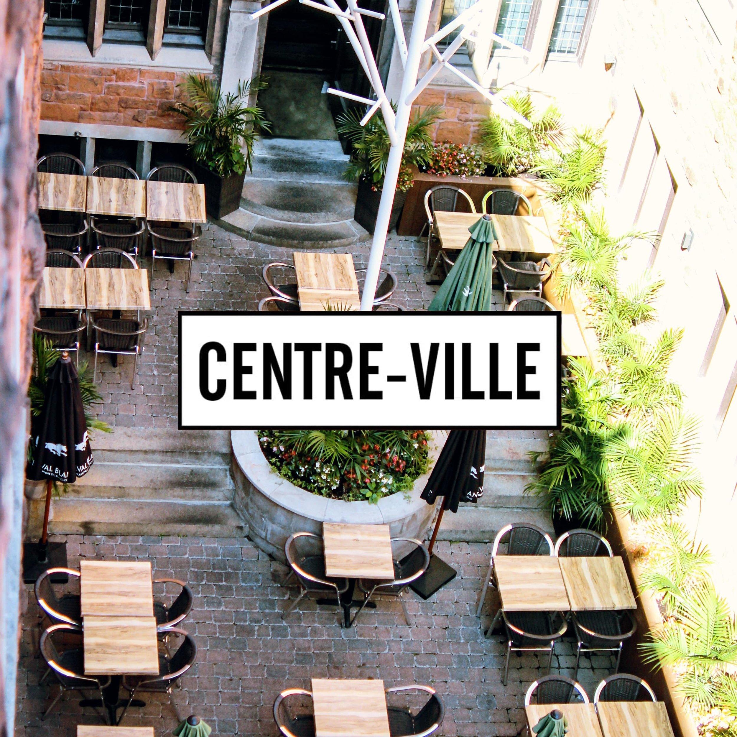 Centre-Ville-min.jpg