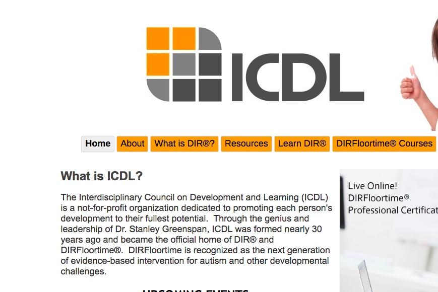 ICDL.jpeg