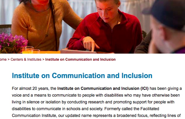 Communication and INclusion.jpeg