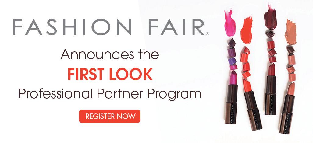 fashion fair partnership.jpg