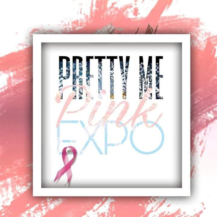 Date and Time  Sat, October 26, 2019  12:00 PM- 4: PM  The Pretty Me Pink Expo is an experience honoring African American breast cancer awareness. Enjoy an atmosphere of shopping, food, and fun.   https://www.eventbrite.com/e/the-pretty-me-pink-expo-tickets-60375766543?aff=ebdssbdestsearch