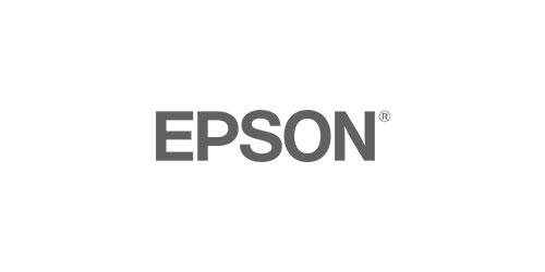 Epson.jpg