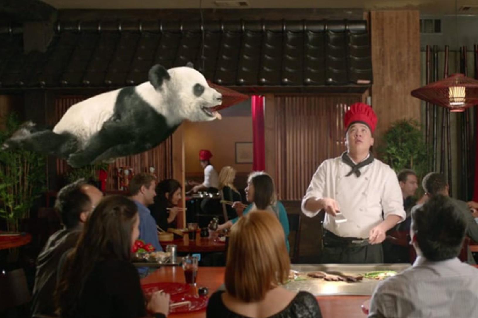 <div id='panda'></div>
