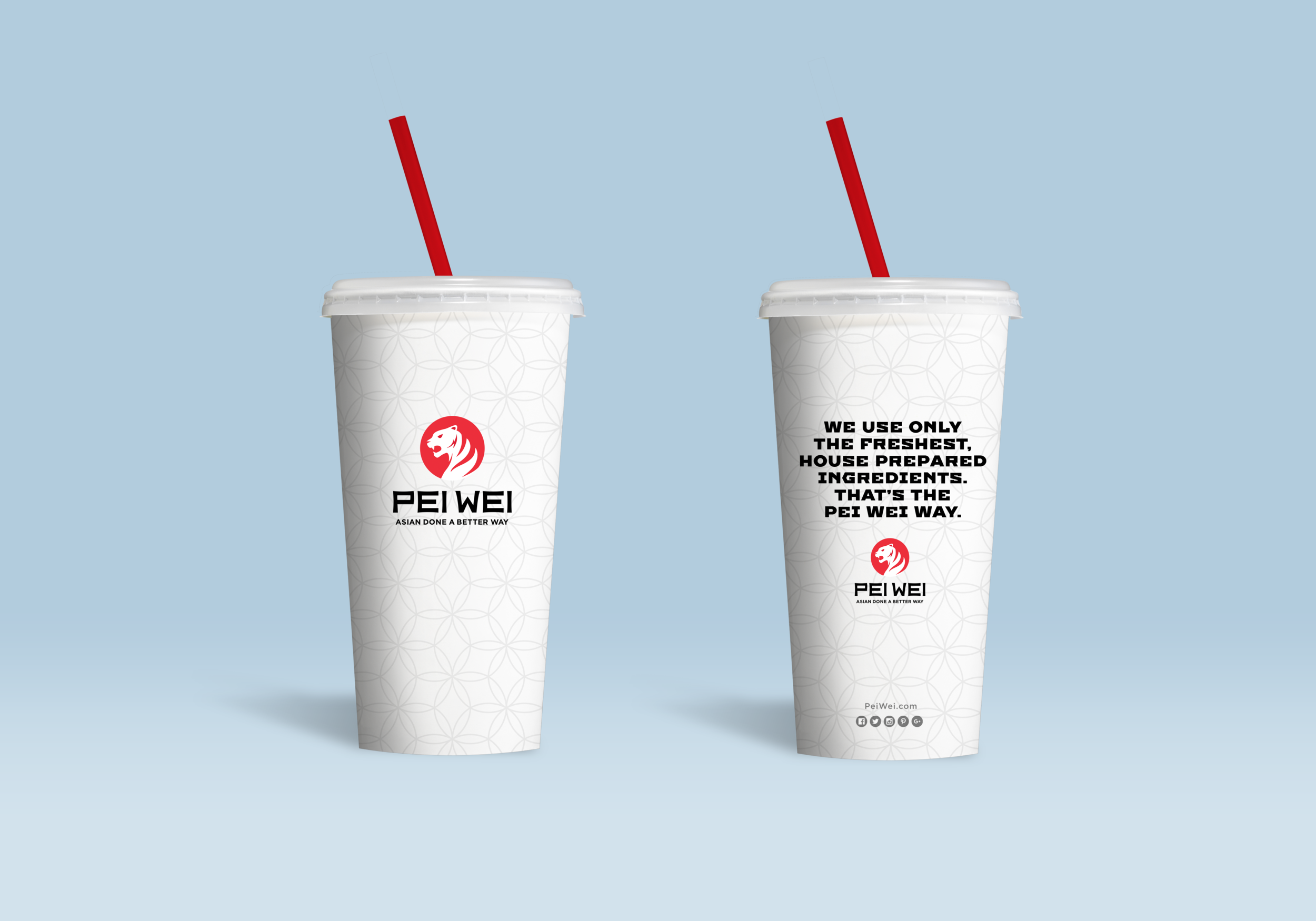 peiwei_cups.png