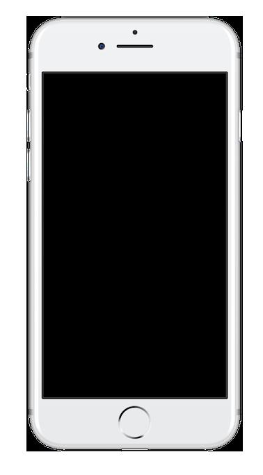 apple-iphone7-silver-portrait copy.png