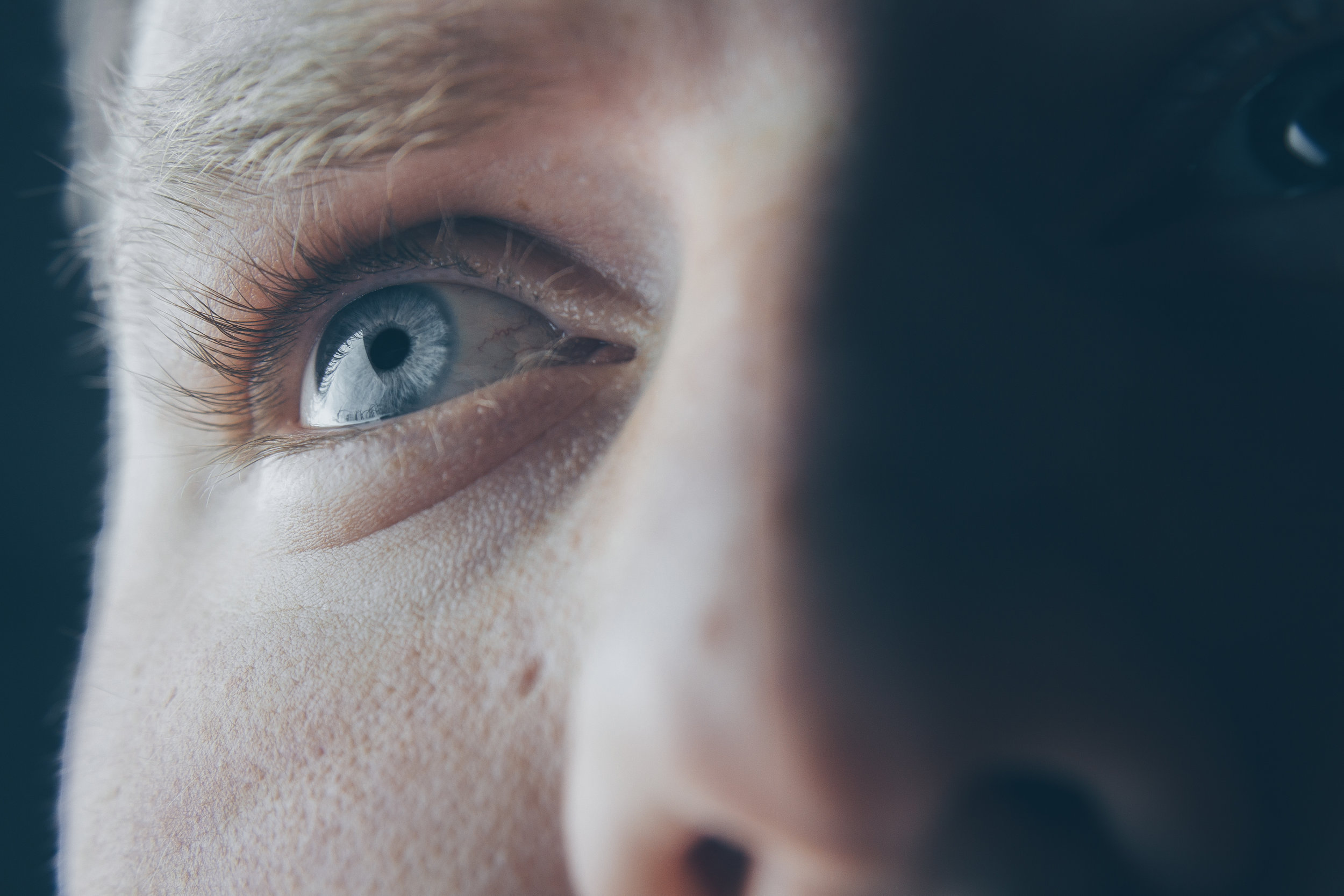EMDR Therapy - Eye Movement Desensitization and Reprocessing Therapy is a type of therapy which involves identifying and processing the past, and is proven effective, especially for individuals who have undergone trauma. Learn More about EMDR Therapy here and how it can help you heal.