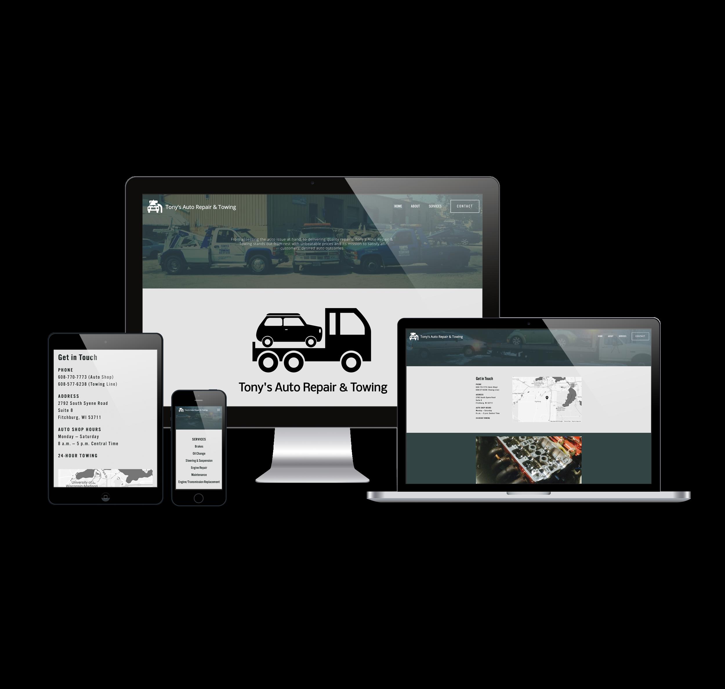 tonys-auto-shop-transparent.png