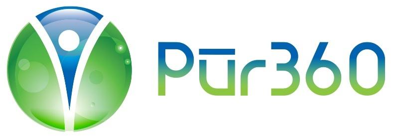 Pur360+Logo.jpg