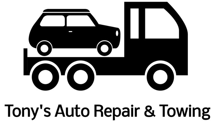 Auto Repair and Towing.jpg
