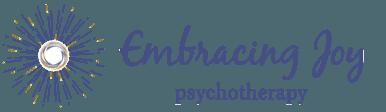 embracing-joy-logo.png