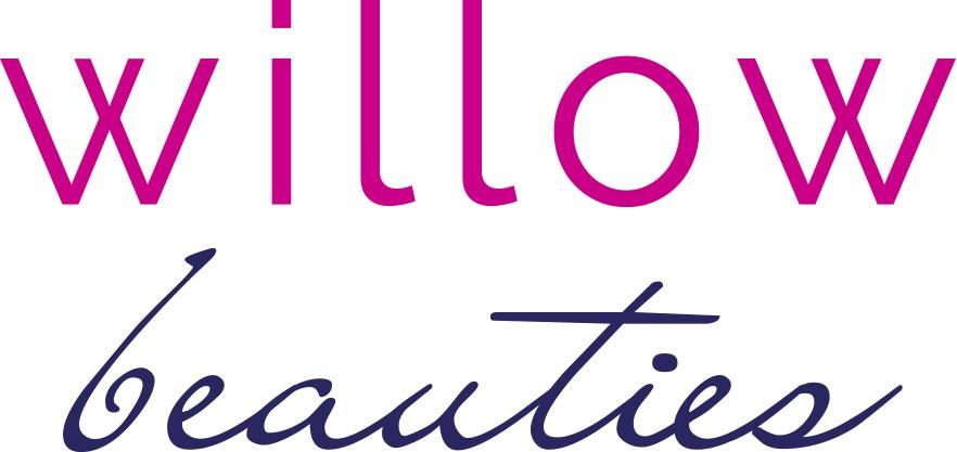 willow-beauties-logo.png