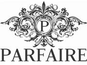 parfaire-logo.png