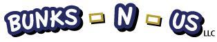 bunks-n-us-logo.jpg
