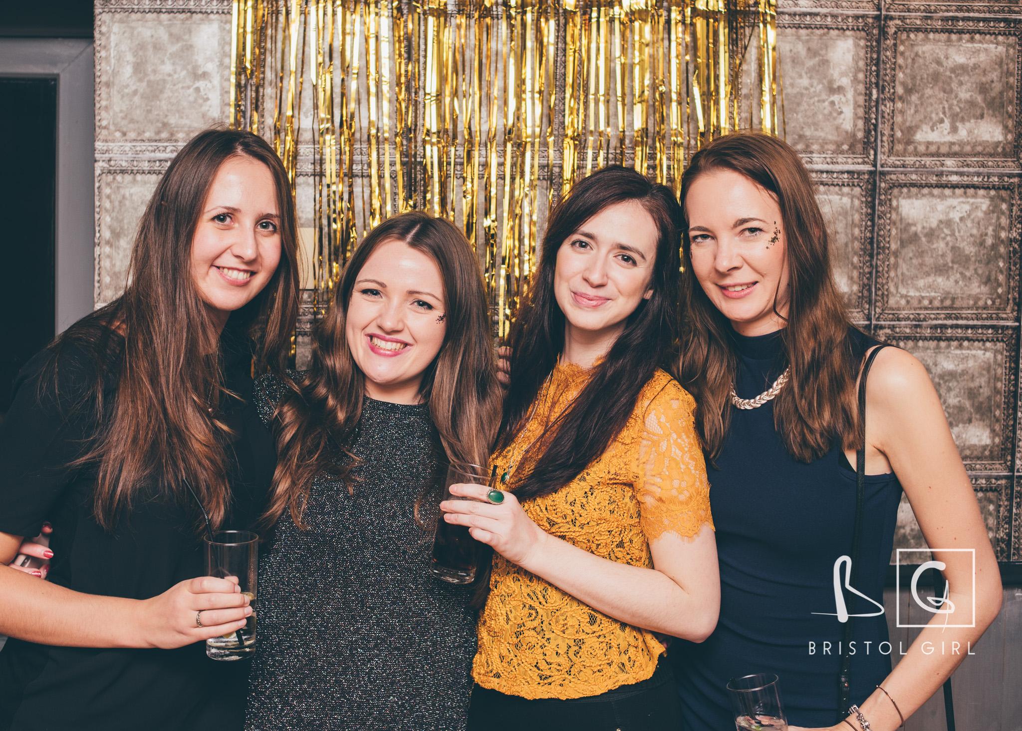 Bristol-Girl-Christmas-Party-City-Girl-Network-11.jpg
