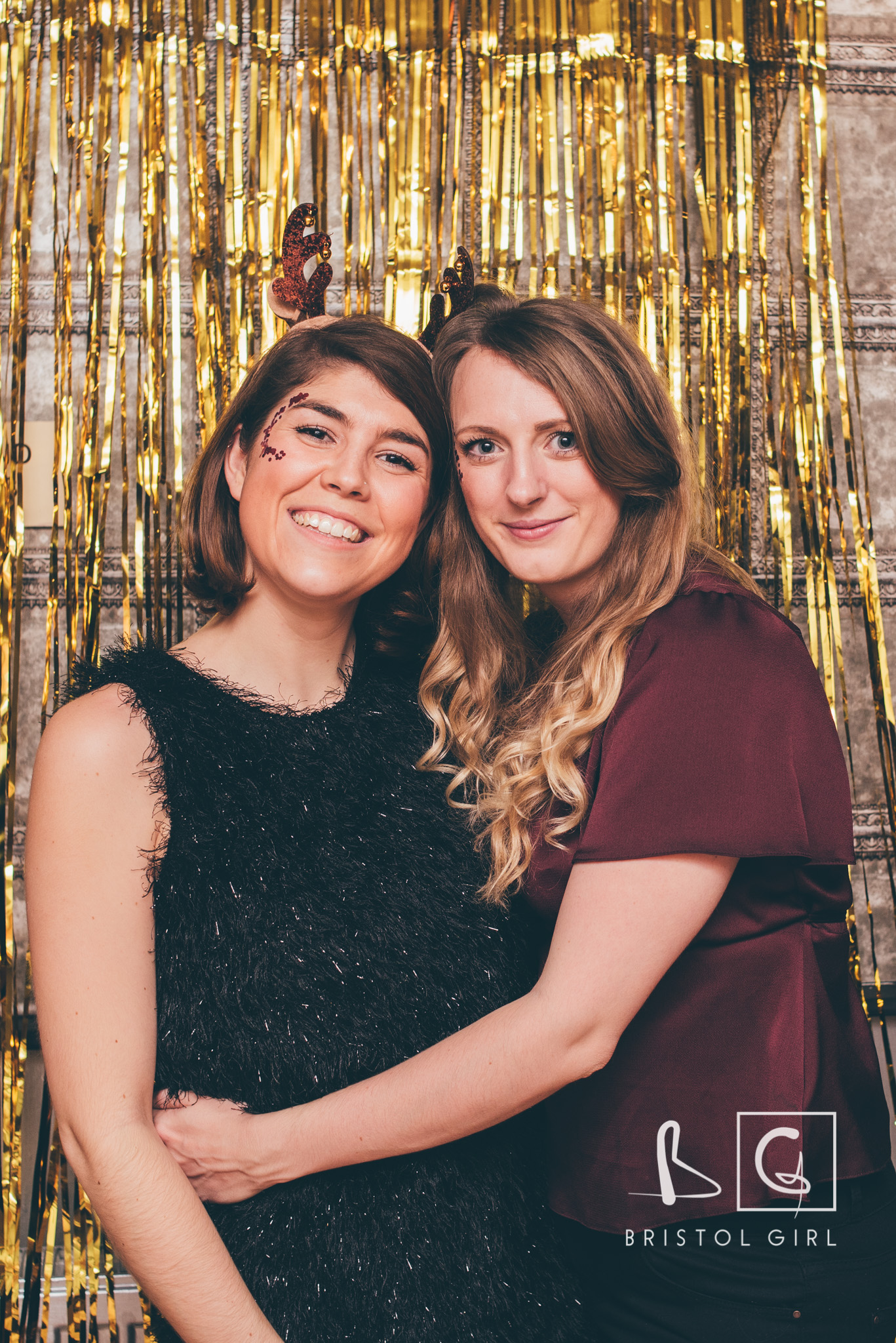 Bristol-Girl-Christmas-Party-City-Girl-Network-15.jpg