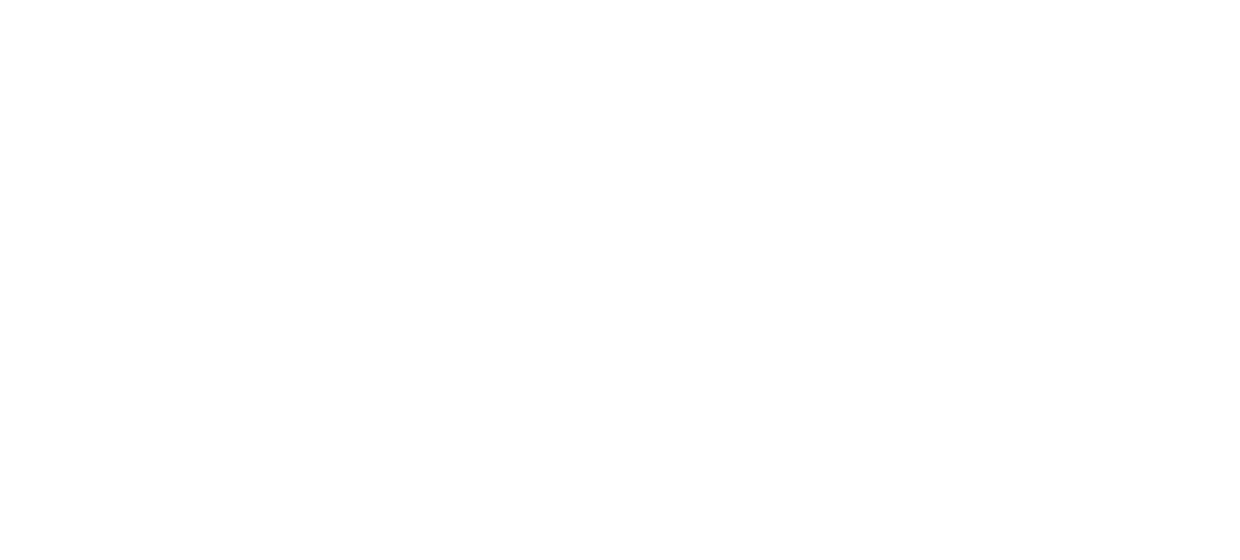 Clarity Logo White Latest.png