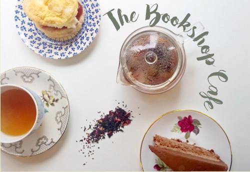 bookshop cafe.jpg