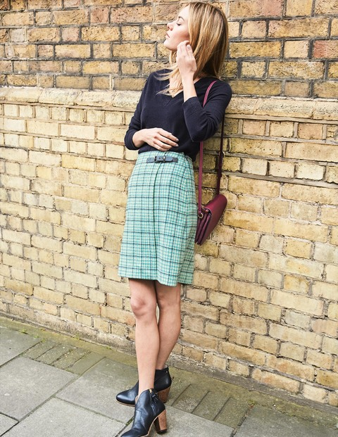 This    kilt by Boden    is definitely worth the price!