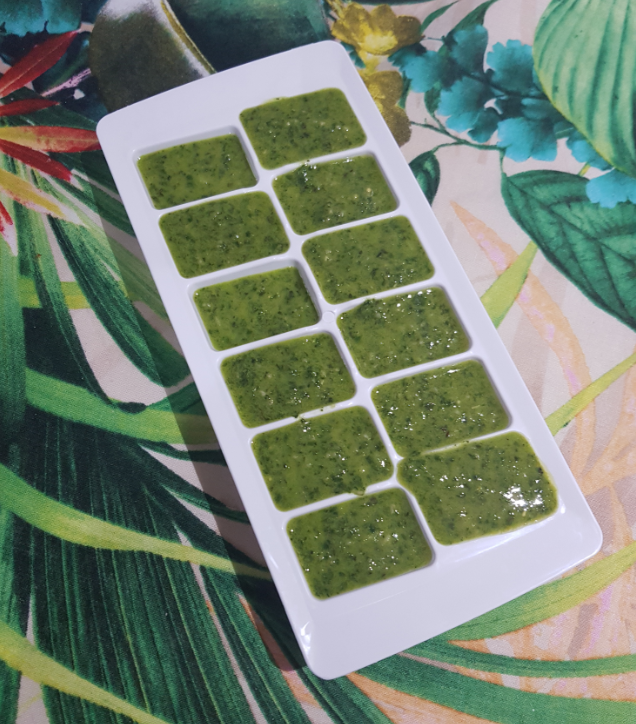 pesto portions.png