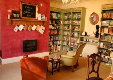 Mr Bs Bookshop.jpg