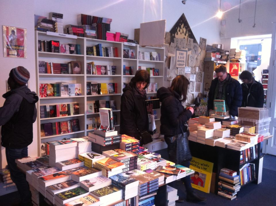 The Last Bookshop.jpg