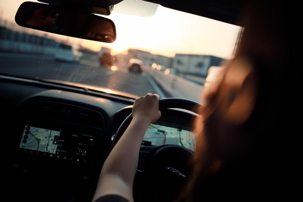 motorway 3.jpg