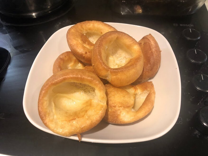 Yorkshire Puddings.jpg