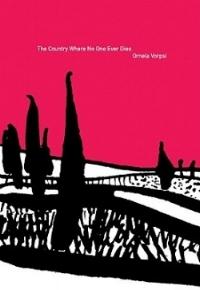 Dalkey Archive Press, 2009