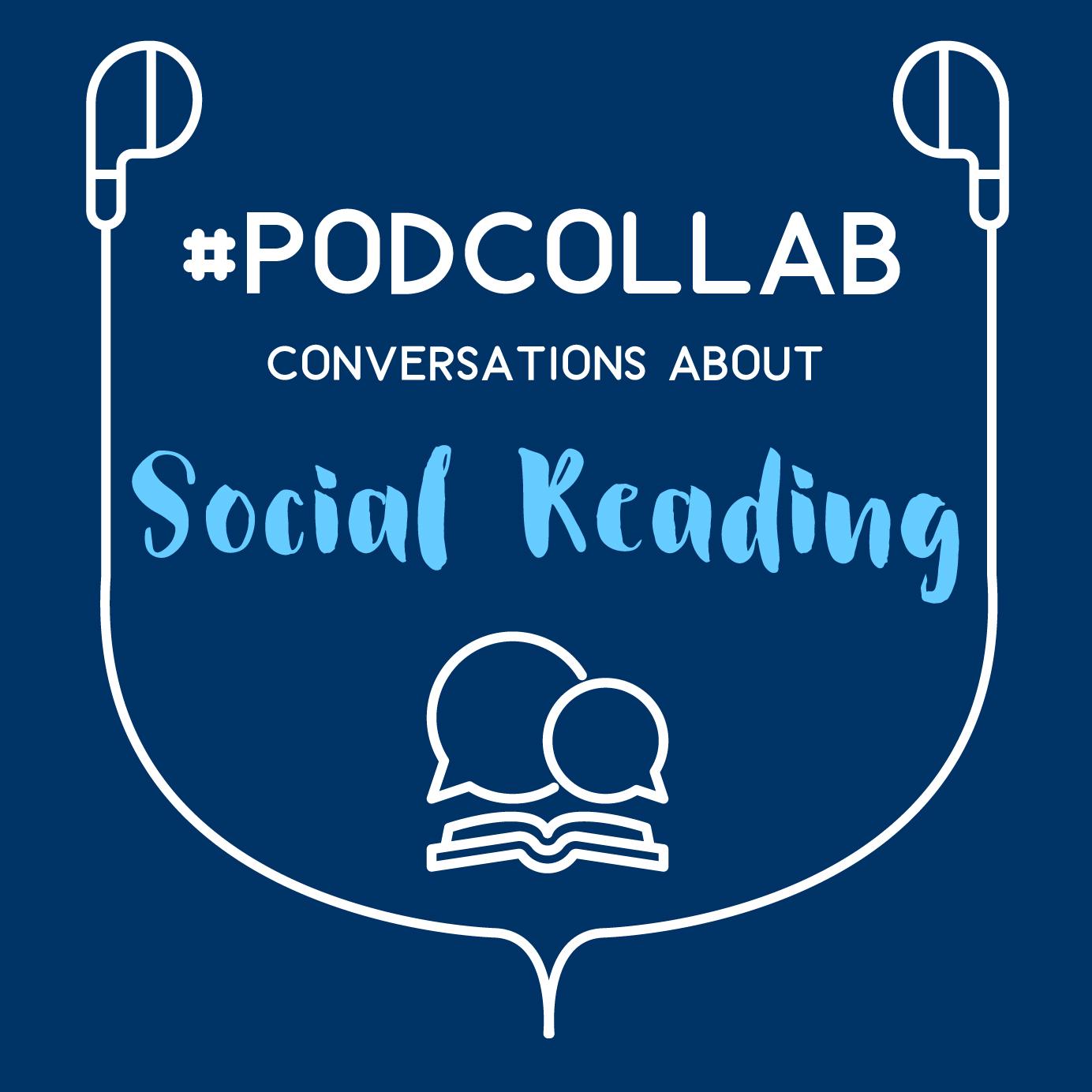 socialreading-1.jpg