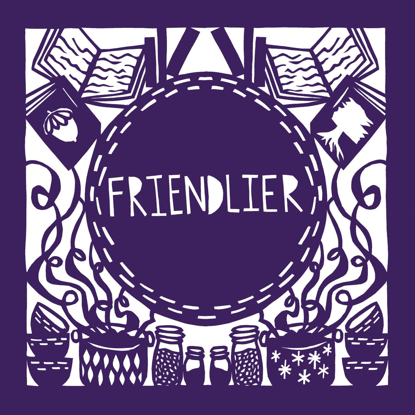 friendlierfinal.jpg