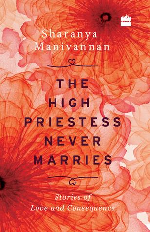 HarperCollins India, 2016