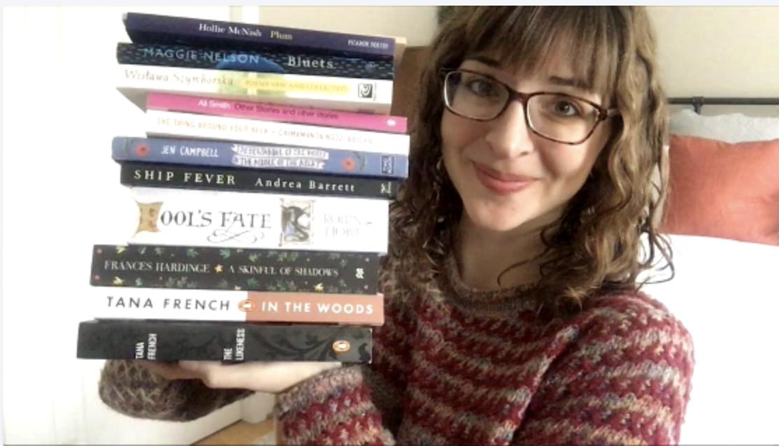 Jennifer - Reading Women Picture.png